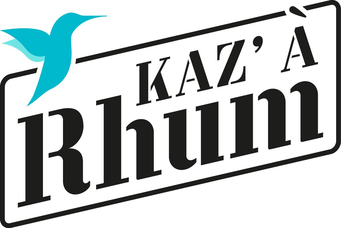 Kaz' à Rhum
